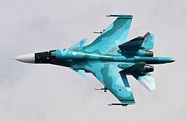 Масштабные модели (макеты) авиационной техники Воздушно-Космических Сил РФ